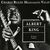 Live: Charly Blues Masterworks Vol. 18 (Vinyl)