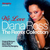 Almighty Presents We Love Diana Ross (The Remix Collection)