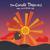 The Sunshine (EP)