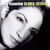 The Essential Gloria Estefan CD2