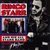 Ringo Starr And His All Star Band Vol. 2 - Live From Montreux