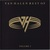 The Best Of Van Halen Vol. 1