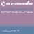 Armada Progressive Tunes Vol.7