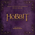 The Hobbit: The Desolation Of Smaug (Special Edition) CD1
