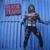 The Slave (Vinyl)