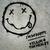 I'm So Happy (Vs. Tim Healey) (CDS)