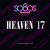 So8Os Presents Heaven 17