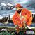 Stillmatic (Limited Edition) CD1
