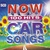 Now 100 Hits Car Songs CD5