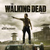 The Walking Dead (Season 3) Ep. 06 - Hounded
