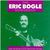 The Eric Bogle Songbook (Reissued 1989)