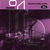 Absolute - The James Taylor Quartet (Live)