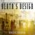 Death\'s Design