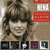 Nena (Original Album Classics) (Eisbrecher)