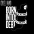 Born Into Debt, We All Owe A Death (EP)