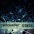 Celldweller 10 Year Anniversary Edition (Instrumentals) CD2