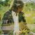 Primrose Green