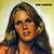 Kim Carnes (Vinyl)