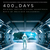 400 Days (Original Motion Picture Soundtrack)