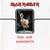 Beast Over Hammersmith CD1