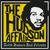 Hudson Affair CD1