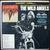 The Wild Angels (Vinyl)