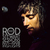 The Rod Stewart Sessions 1971-1998 CD3