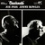 Checkmate (With Joe Pass) (Remastered 1998)