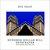 Hundred Dollar Bill Skyscraper (Feat. Mac Miller) (CDS)