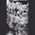 Archagathus & Fungating Soft Tissue Sarcoma (With Hyperemesis) (Tape)