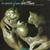 In Search Of Eros (Vinyl)
