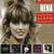 Nena (Original Album Classics) (Fragezeichen)