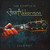 The Complete Jan Akkerman - Eli + Transparental CD4