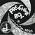 Preacher Boy & The Natural Blues