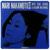 Mari Nakamoto III (Vinyl)