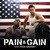 Pain & Gain (Music From The Motion Picture)