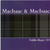 Fiddle Music 101 (With David Macisaac)