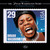 The Dinah Washington Story CD2