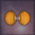 Listen Empty (CDS)