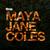 1Trax Presents Maya Jane Coles