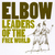 Leaders Of The Free World (Single) CD2