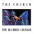 The Blurred Crusade (Reissued 1999)