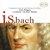 Complete Sonatas And Partita For Flute (With Frans Bruggen, Leonhardt & Van Dael) CD1