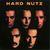 Hard Nutz (Vinyl)