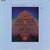 Elevation (Vinyl)