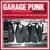 The Worst Of Garage-Punk - Vol. 1 (Vinyl) CD1