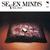Seven Minds (Vinyl)