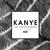 Kanye (CDS)