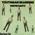 Youthman Skanking (Vinyl)