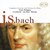 Complete Sonatas And Partita For Flute (With Frans Bruggen, Leonhardt & Van Dael) CD2